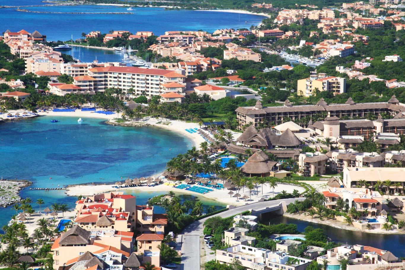 Catalonia Riviera Maya Riviera Cancun Catalonia
